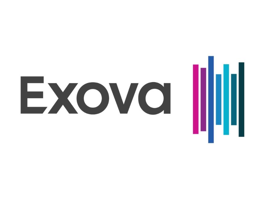 EXOVA