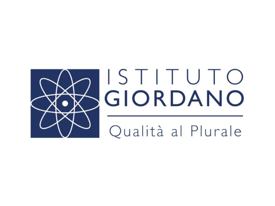 Istituto Giordano