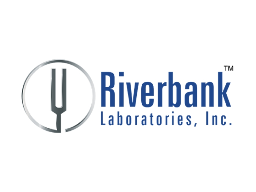Riverbank Acoustical Laboratories