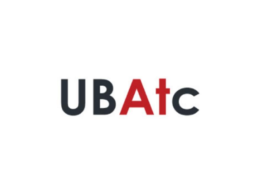 UBATc