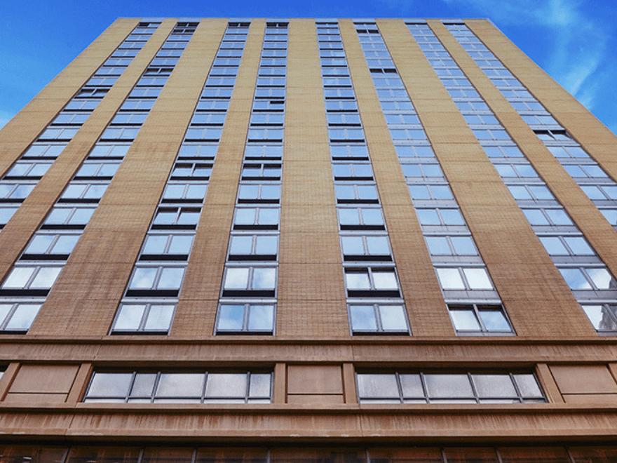 180 Broadway Avenue