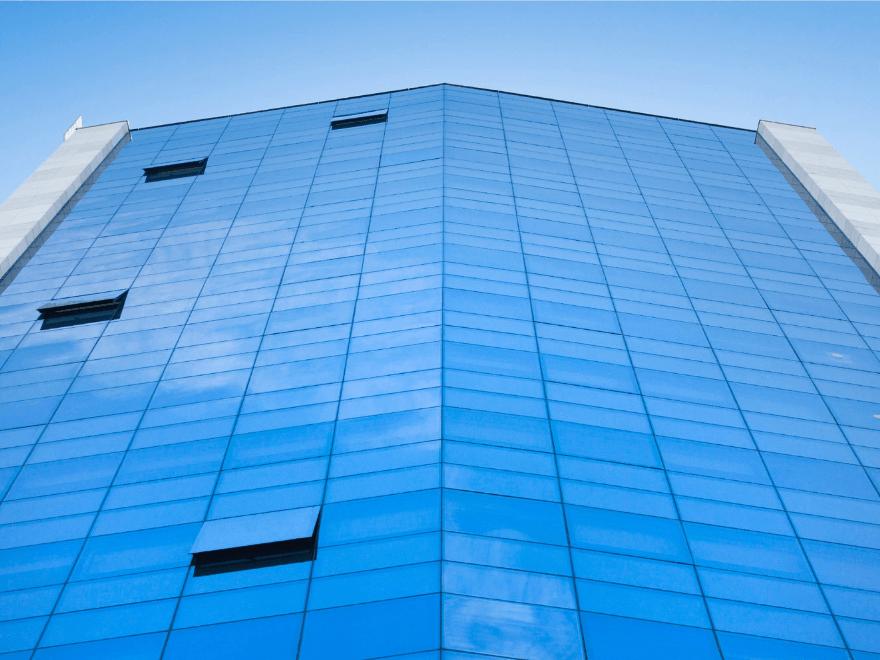 Piraeus Bank Headquarters