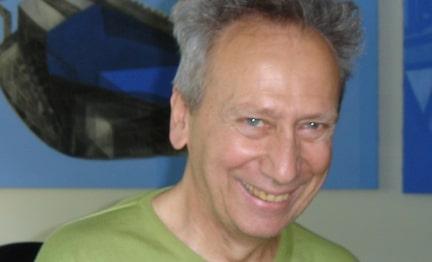 Arachovitis Georgios