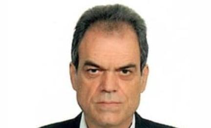 Drettas Grigorios