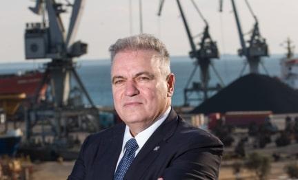Samaras Dimitris