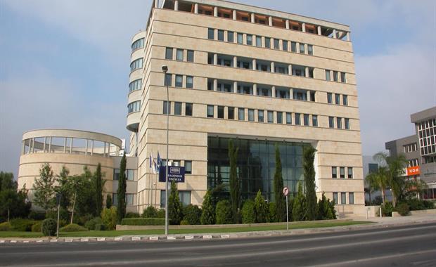 m9400 helenic bank