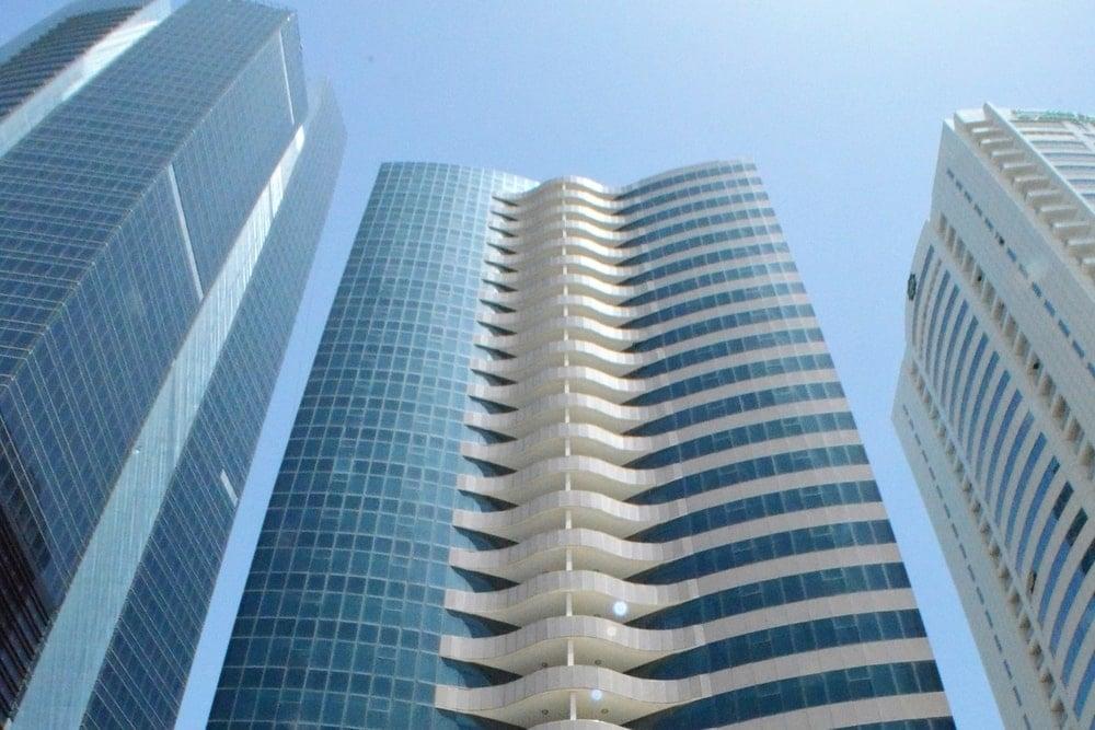 Noor Tower-03