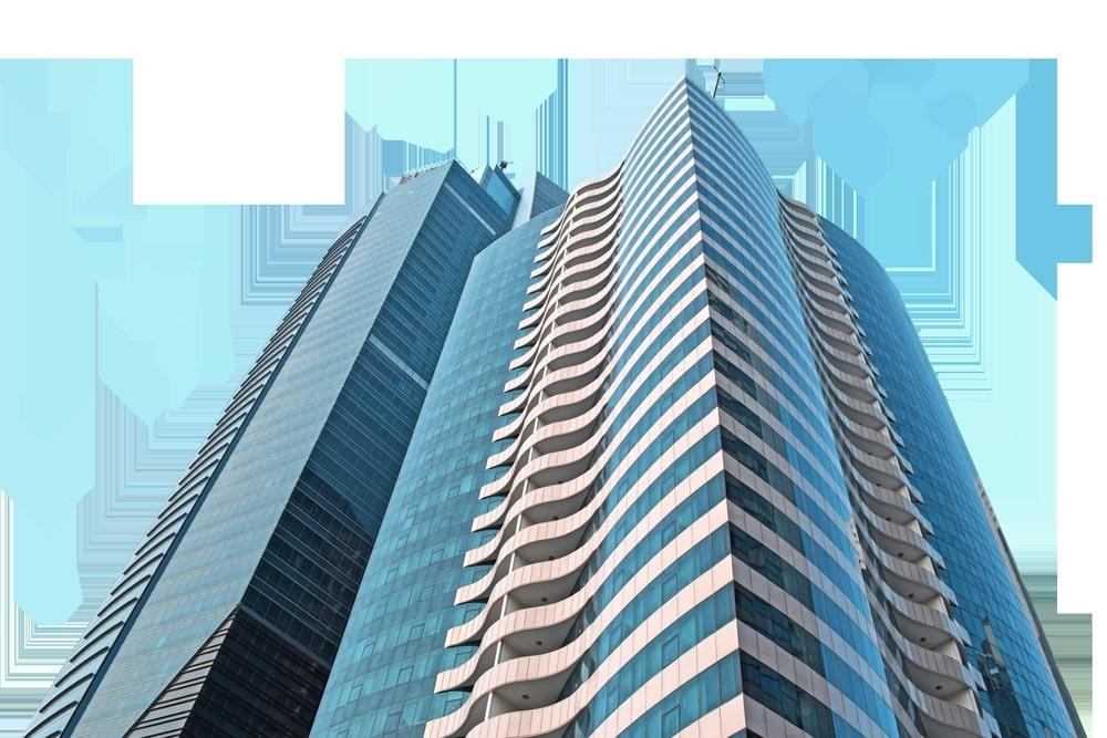 Noor Tower-01
