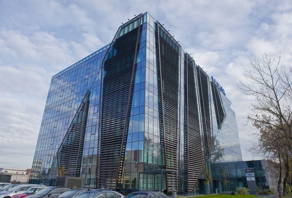 bega-business-center-03