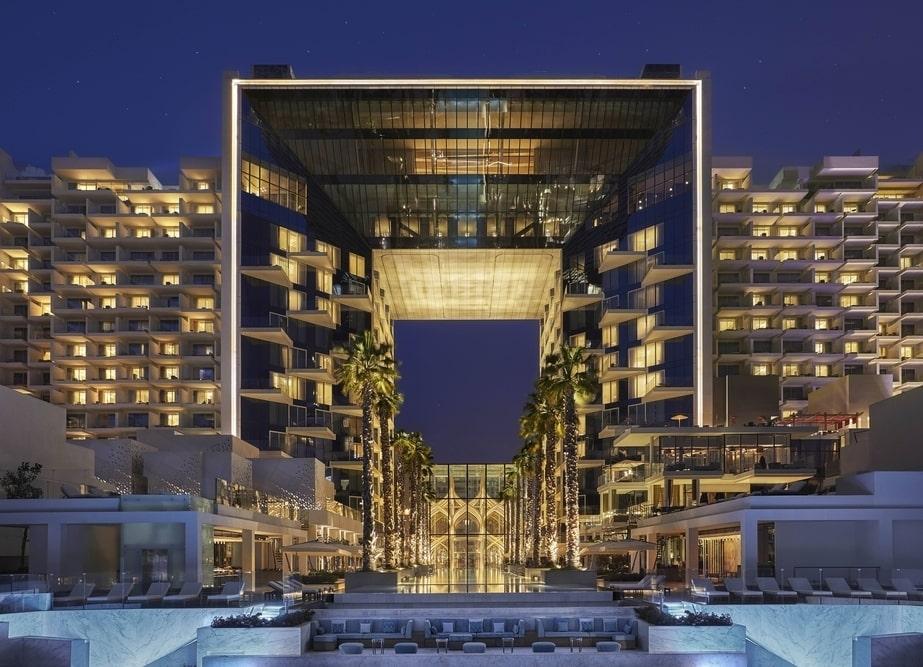 Five Palm Hotel-05