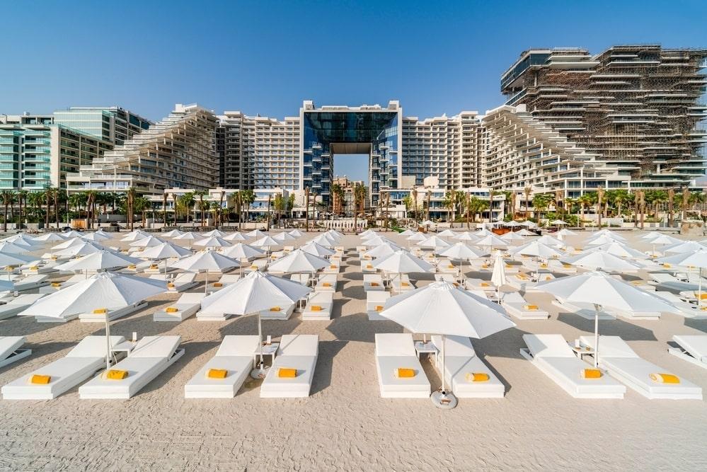Five Palm Hotel-07
