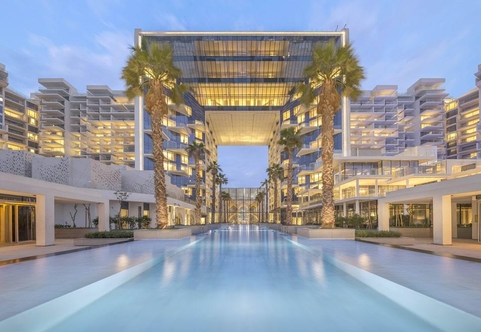 Five Palm Hotel-06