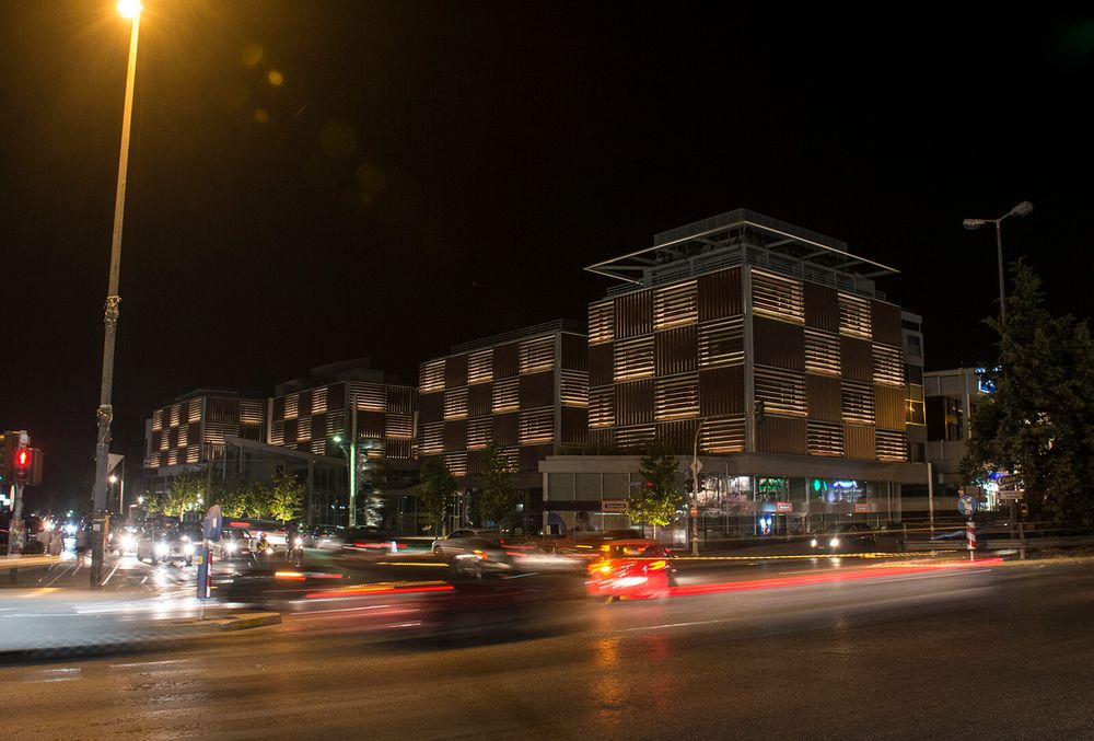 green-plaza-01