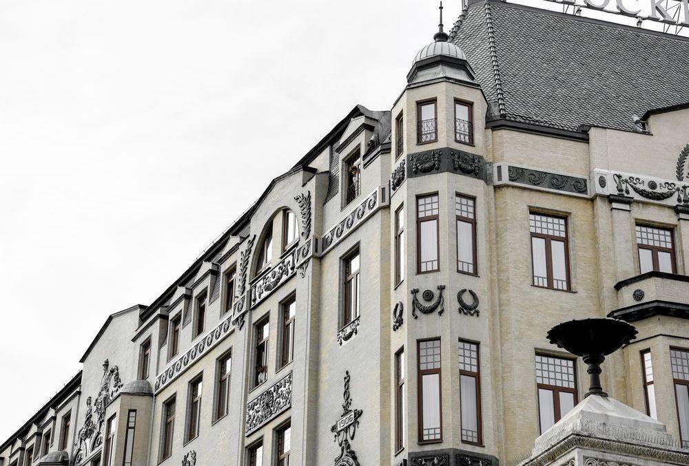hotel-moskva-05