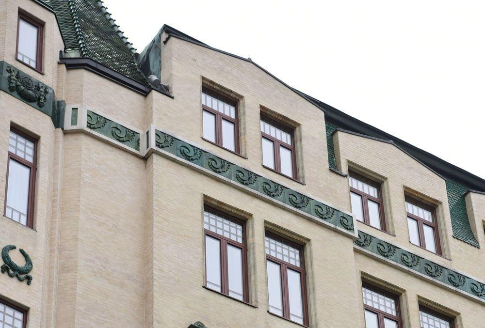 hotel-moskva-12