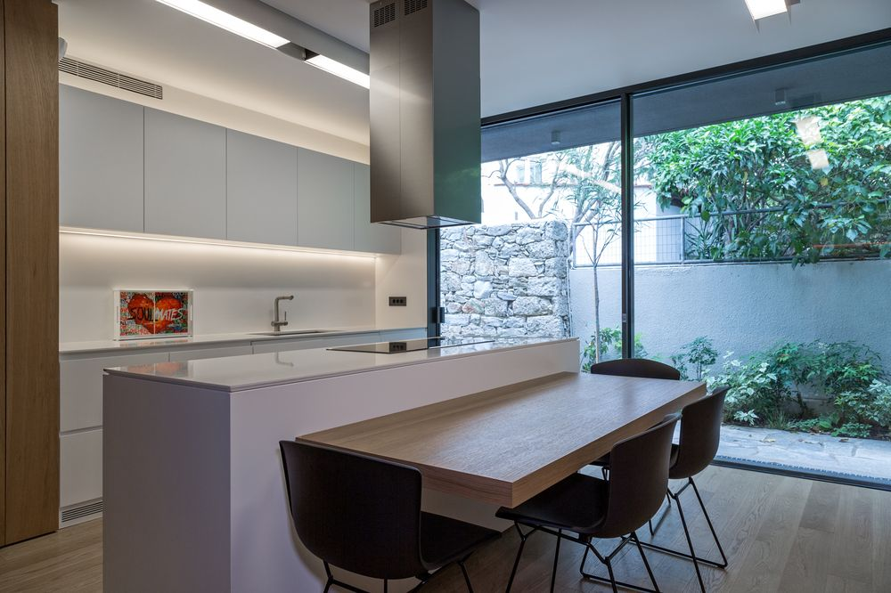 086-Renovation of a residence in Politia by architect Panos Nikolaidis - pnd (25)_s
