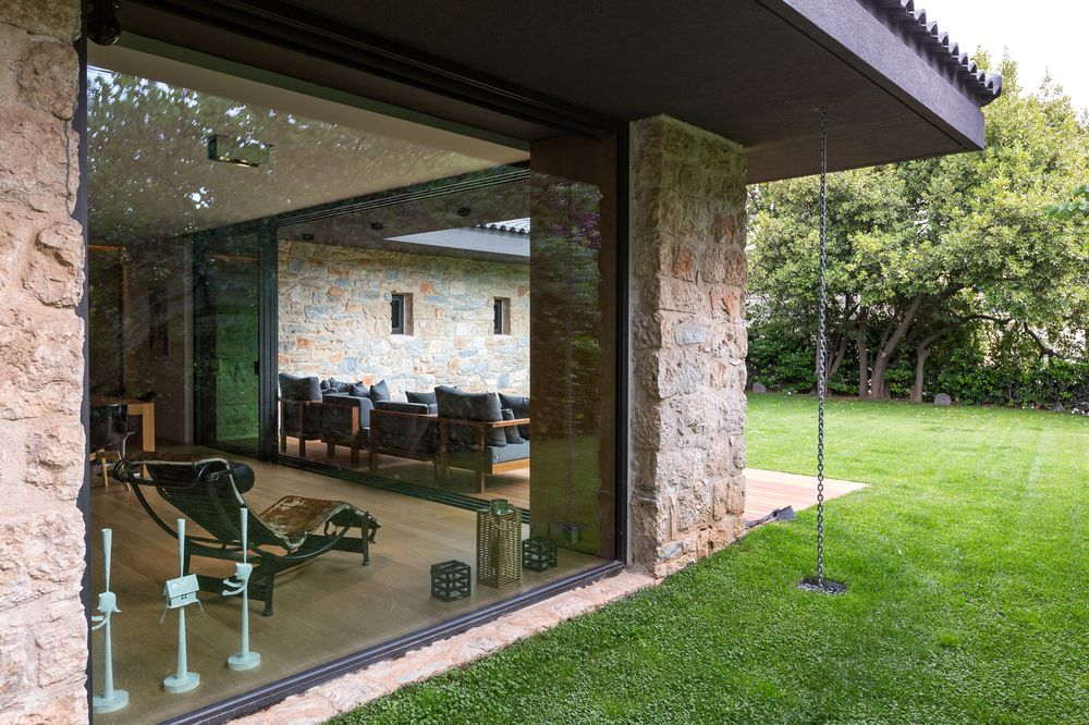 086-Renovation of a residence in Politia by architect Panos Nikolaidis - pnd (3)_s