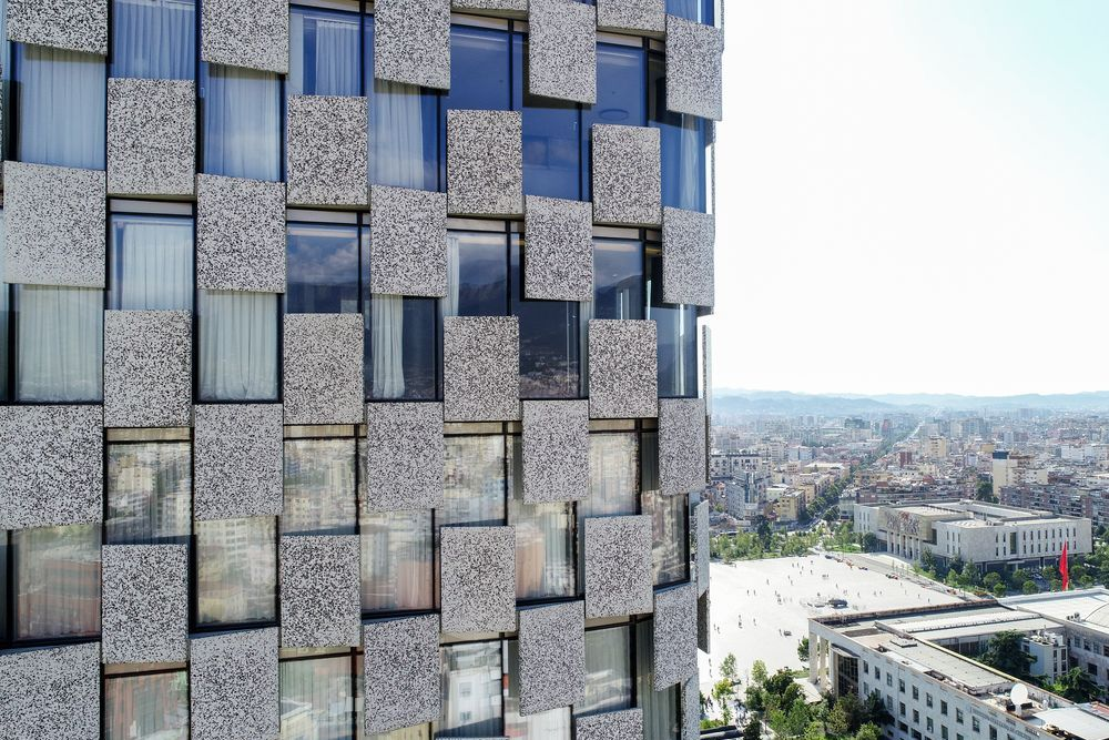 plaza-hotel-2