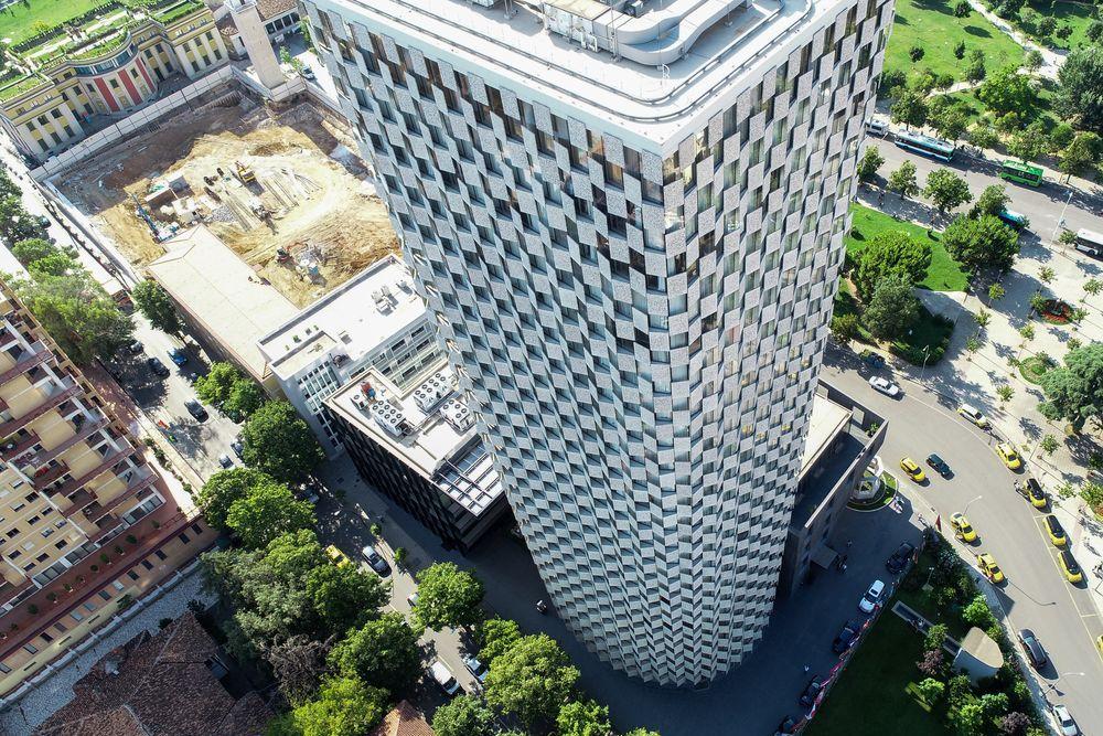 plaza-hotel-3
