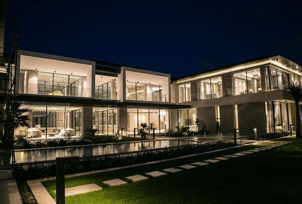 ska-villa-03