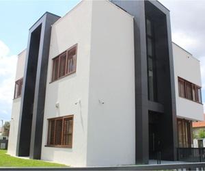 Terzic Villa