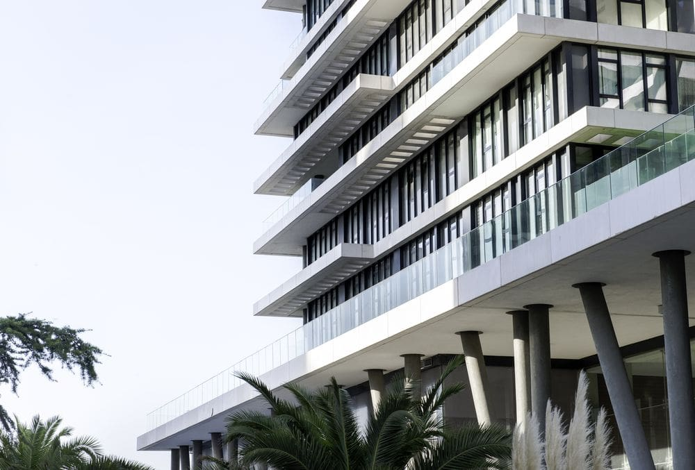 istanbul-residence-01