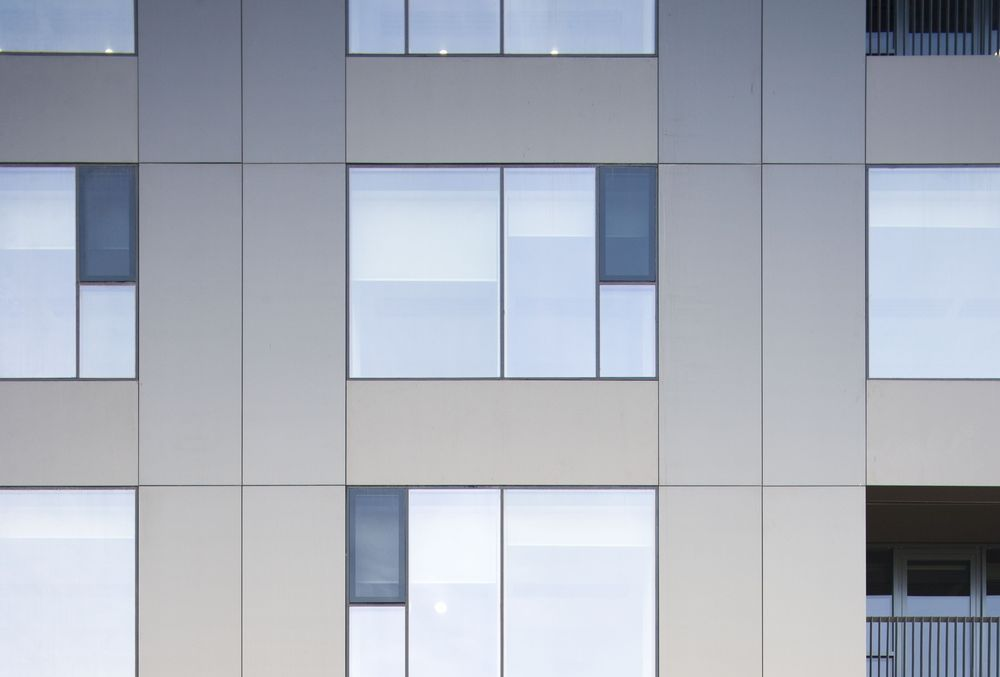unirii-view-07