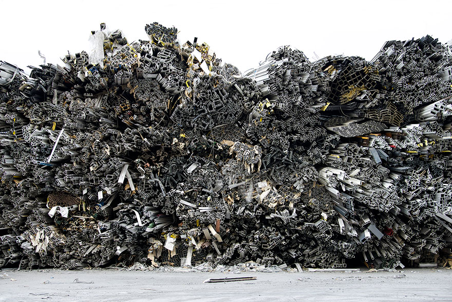 2010-aluminium-scrap