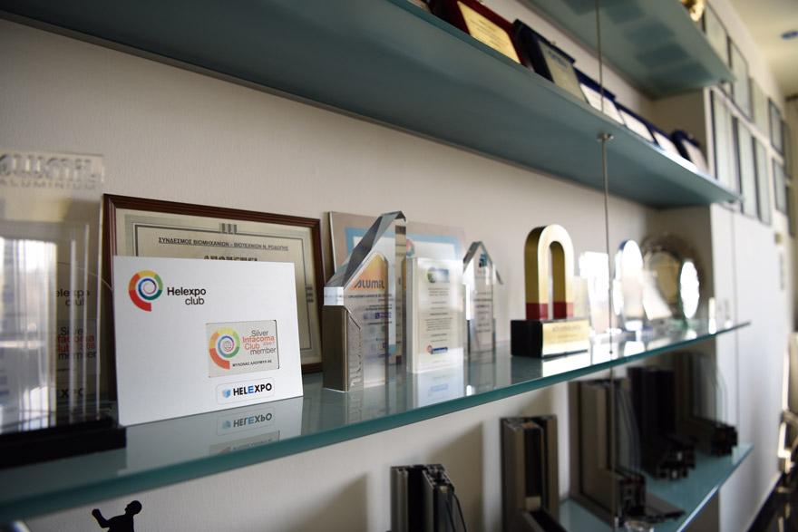 2006-Awards