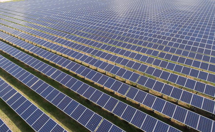 2009-Solar