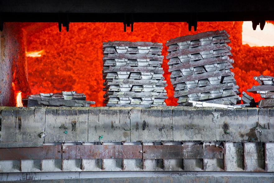 2010-aluminium-foundry