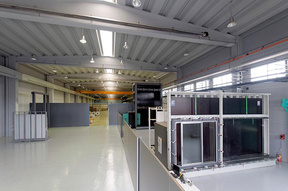 advanced-testing-center-3