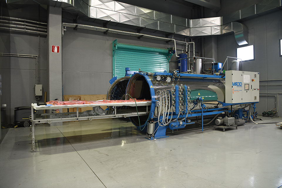 carbon-fiber-research-2
