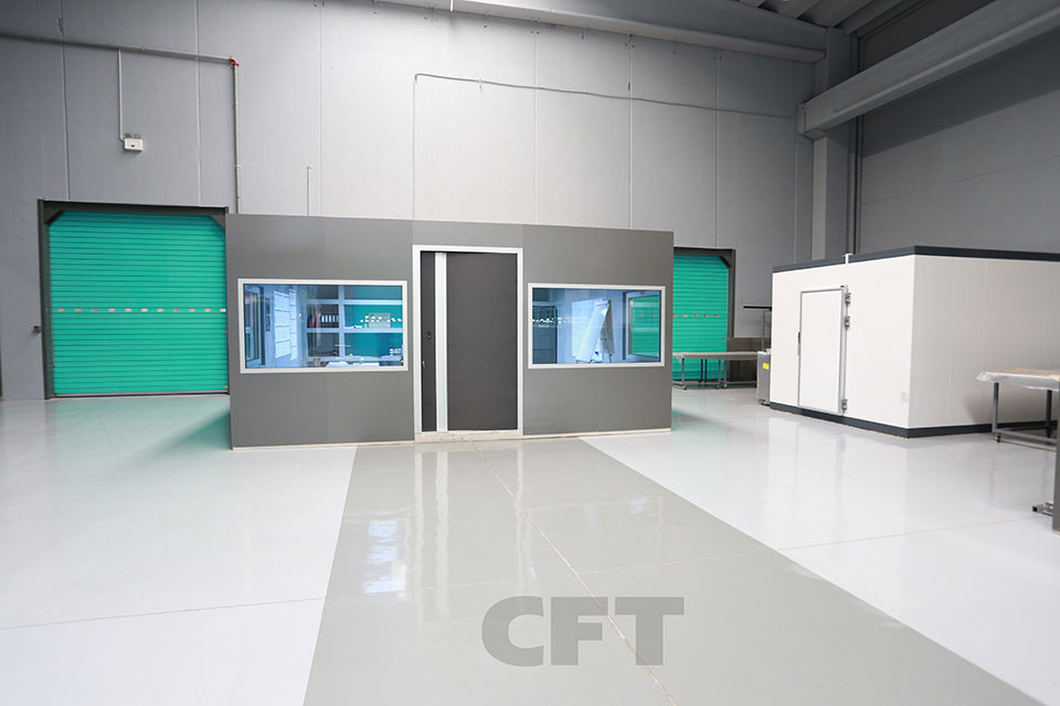 carbon-fiber-research-3
