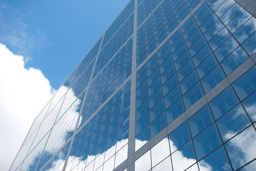 curtain-wall-facade-systems