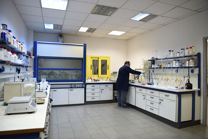 in-house-quality-control-laboratory
