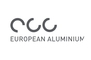 european-aluminum