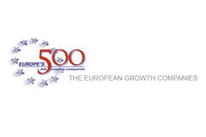 europes500
