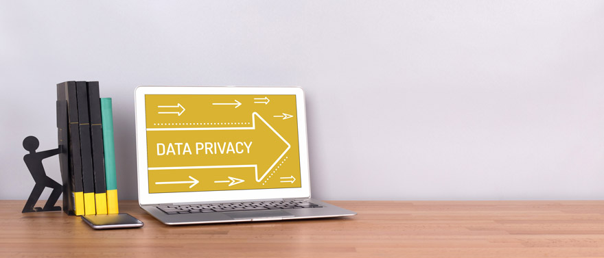privacy-and-confidentiality