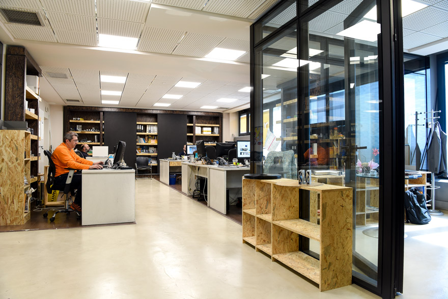 thessaloniki-offices-1