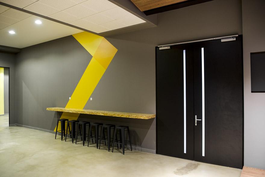thessaloniki-offices-10
