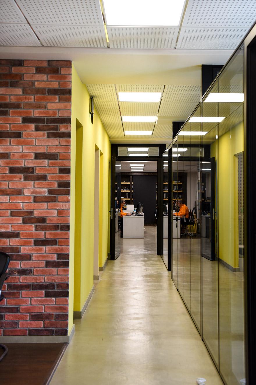 thessaloniki-offices-3