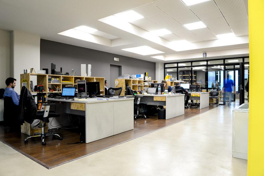 thessaloniki-offices-6