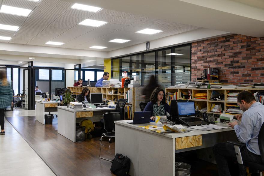 thessaloniki-offices-7