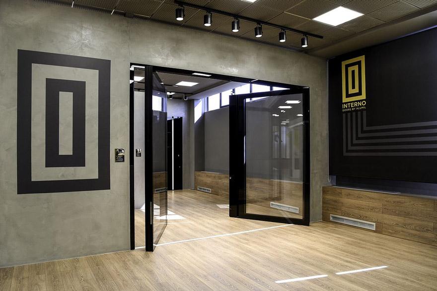 thessaloniki-showroom-1