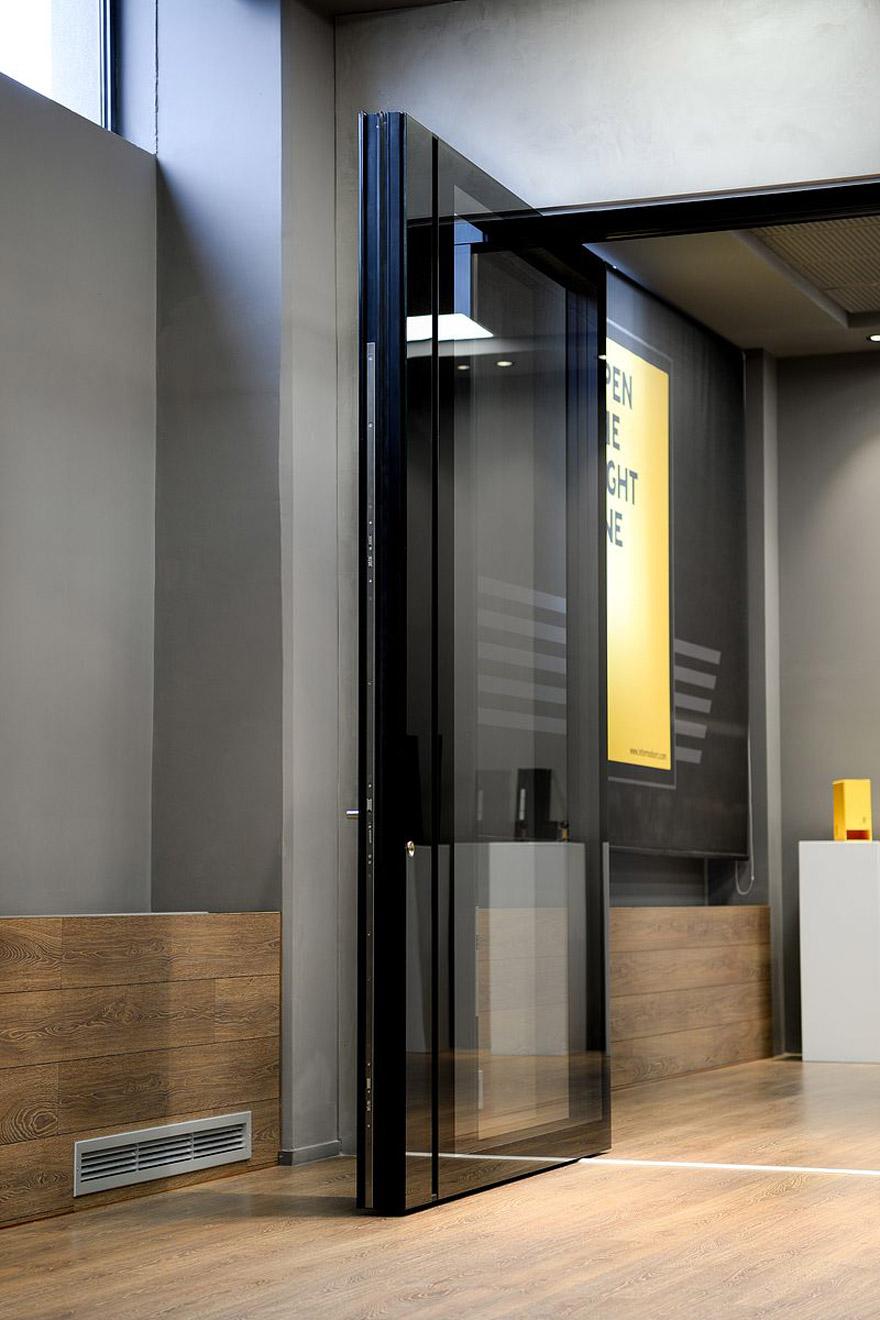 thessaloniki-showroom-6