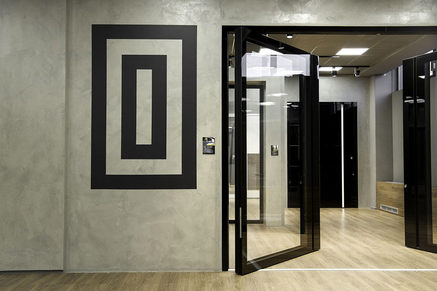 thessaloniki-showroom-7