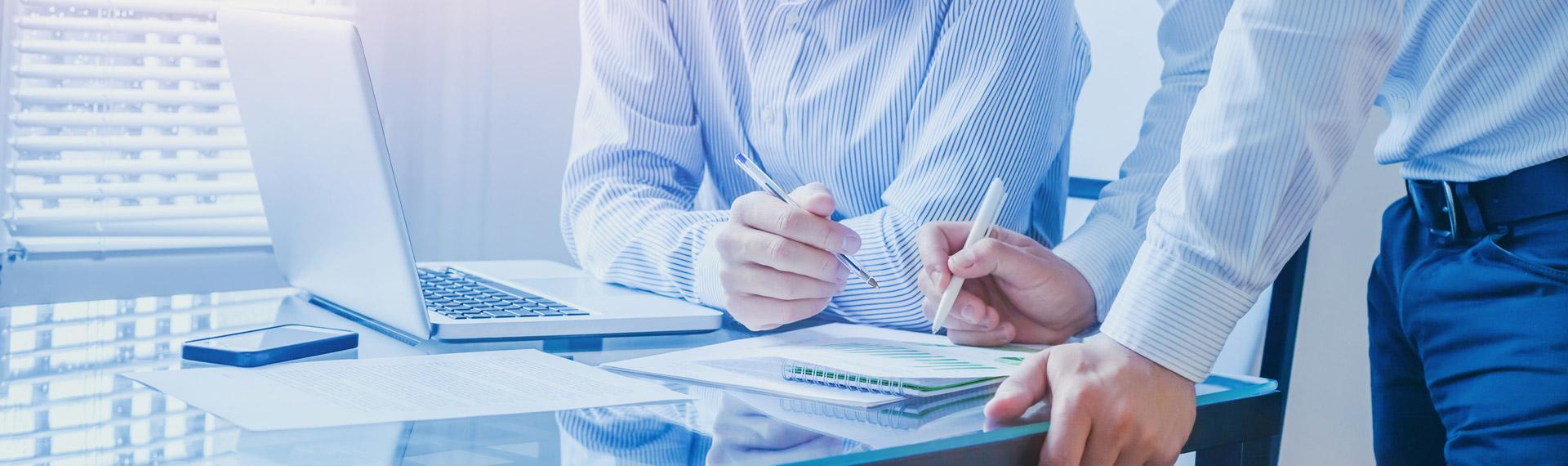 header-rights-obligations-of-shareholders