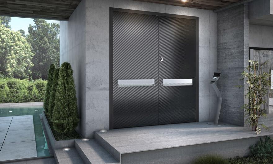 interno-doors