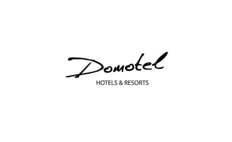 Domotel Hotels